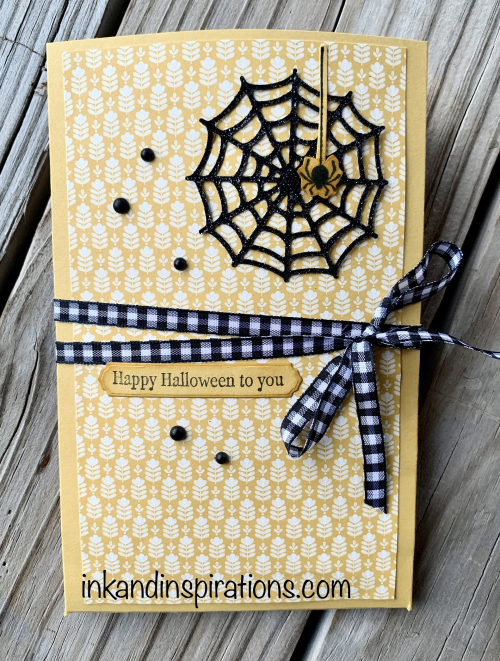 2021-stampin-up-halloween-project-gift-bag