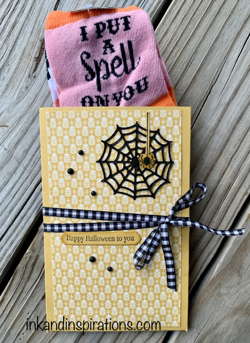 2021-stampin-up-halloween-project-gift-pouch