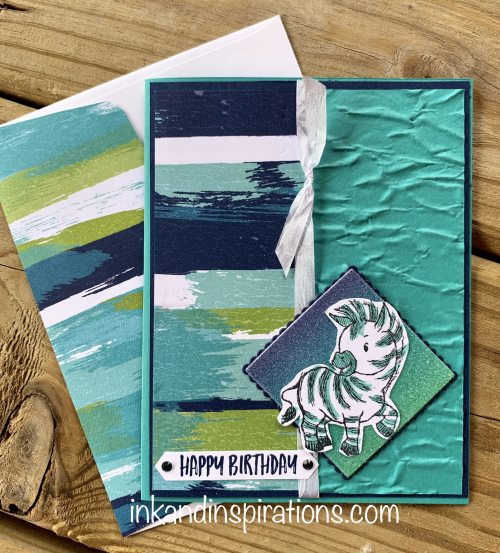 Cards-for-boys-zany-zebra