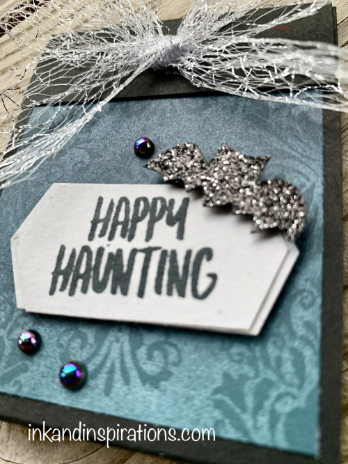2020-Halloween-stampin-up-3