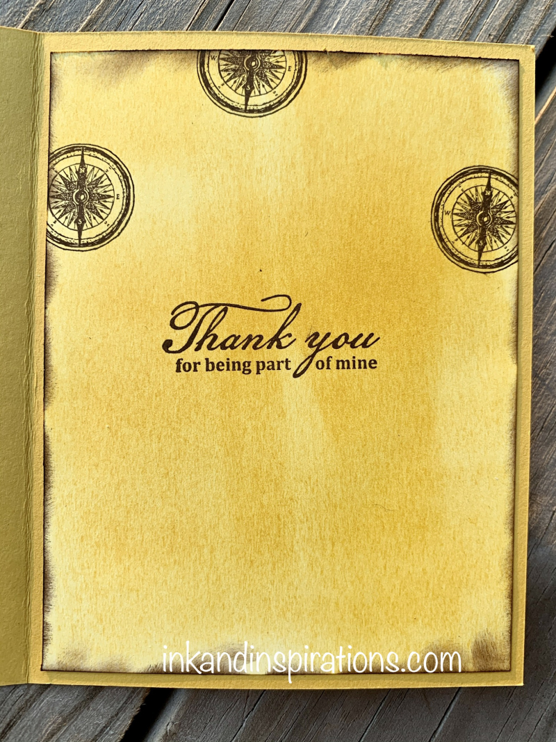 Beautiful-world-gratitude-card-inside
