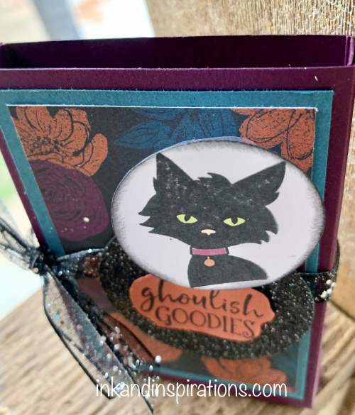 2020-stampin-up-halloween-projects-cat-box