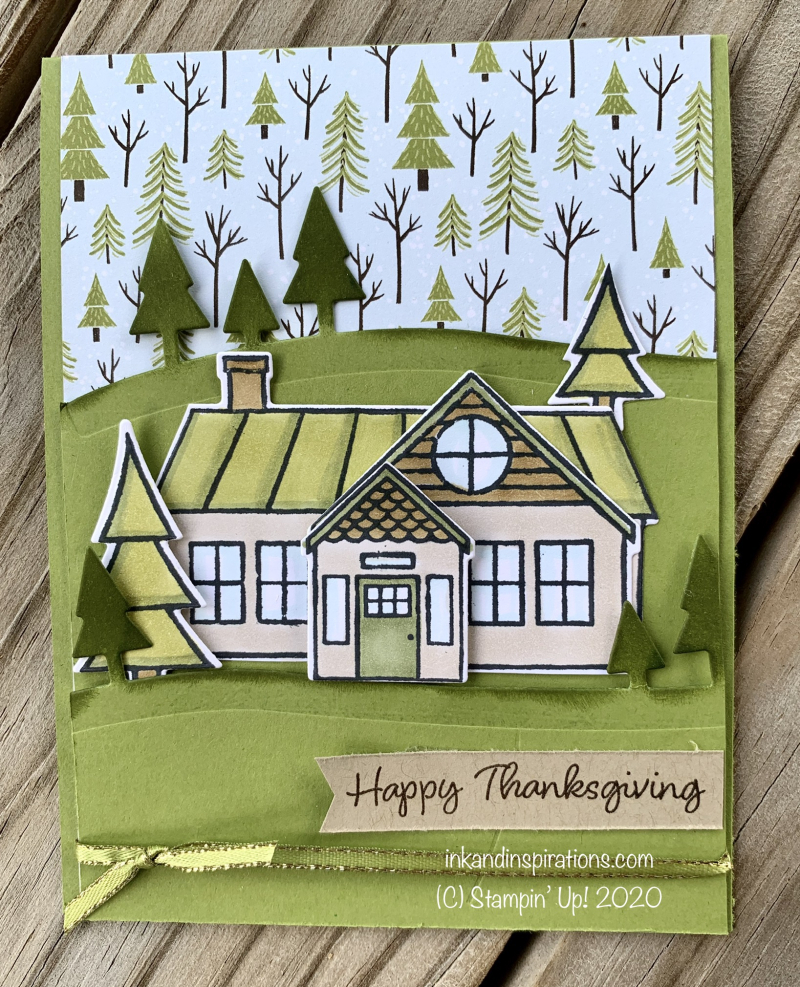 Stampin-up-thanksgiving-card-coming-home