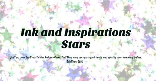 Stars.facebook-group