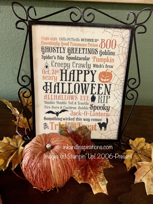 Stampin-up-halloween-decor-digital-print