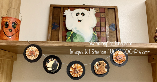 Stampin-up-halloween-decor-circle-banner