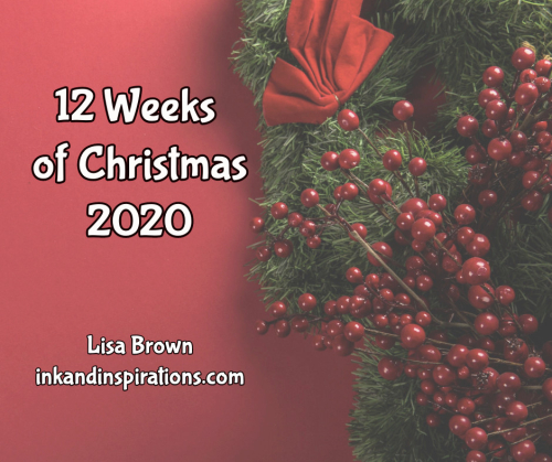 12 wkschristmas2020.facebook-photo