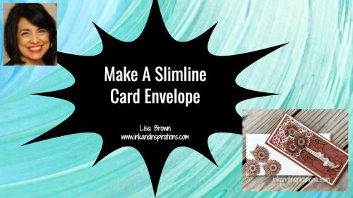 Slimline-envelope.youtube-thumbnail