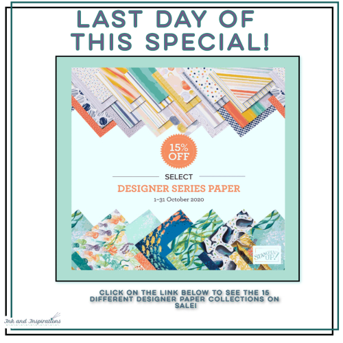 Last-day-dsp-special-edit