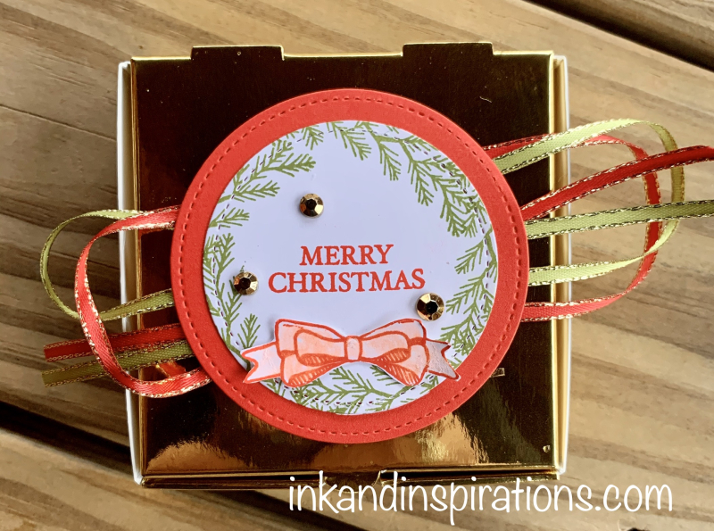 Curvy-christmas-gift-box