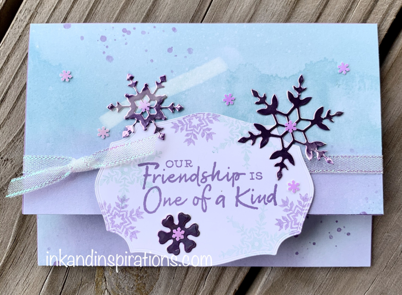 Snowflake-wishes-gift-card-holder