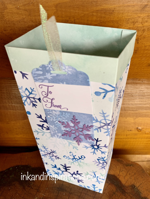 Tall-winter-gift-bpx