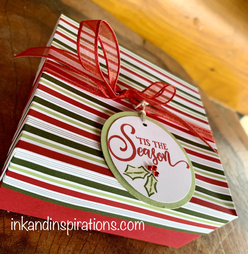 Small-christmas-gift-box