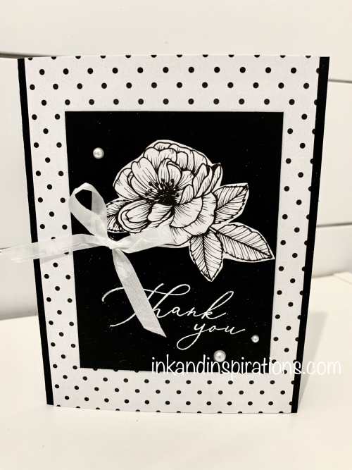 Stampin-up-heal-your-heart-thank-you-card