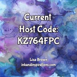 Feb2021.host-code