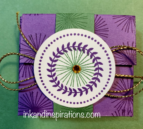 Mardi-gras-stampin-up-circle-celebrations