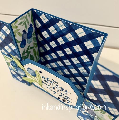 Stampin-up-card-bridge-fold-card