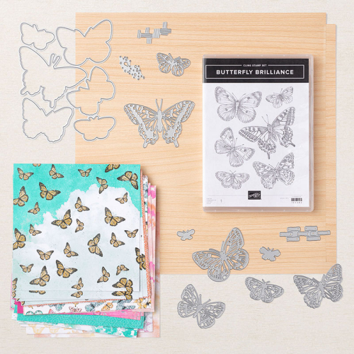Butterfly-brilliance-collection-159408