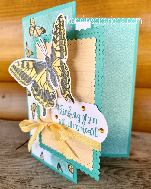 Thinking-of-you-card-butterfly-brilliance