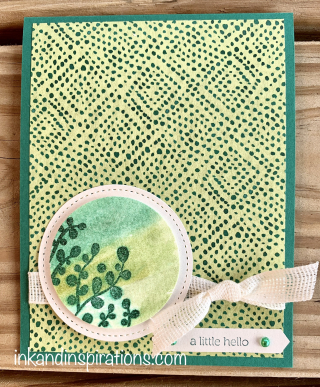 Easy-handmade-card-with-circle-celebration