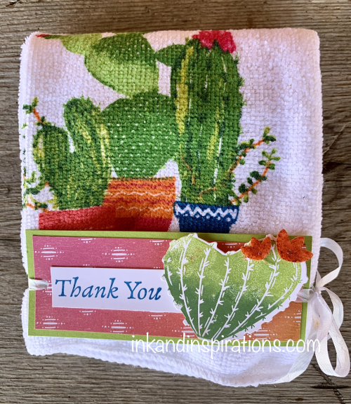 Diy-gift-idea-stampin-up-flowering-cactus
