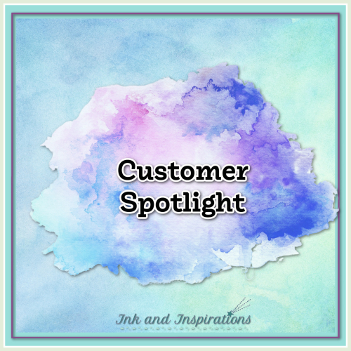 Customer-spotlight