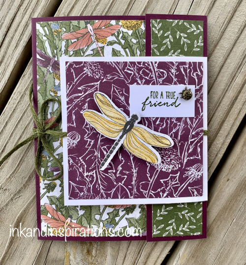 Fun-fold-2-in-1-card-dragonfly-garden