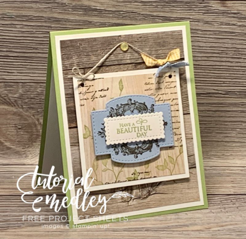 Birthday-card-made-wiith-stampin-up-very-versailles-stamp-set