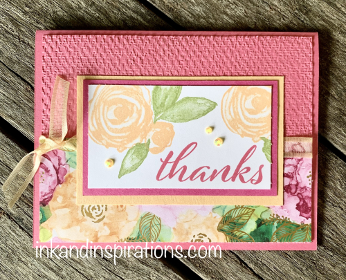 Make-a-simple-to-sensational-card-with-Stampin-Up-Expressions-in-ink-set