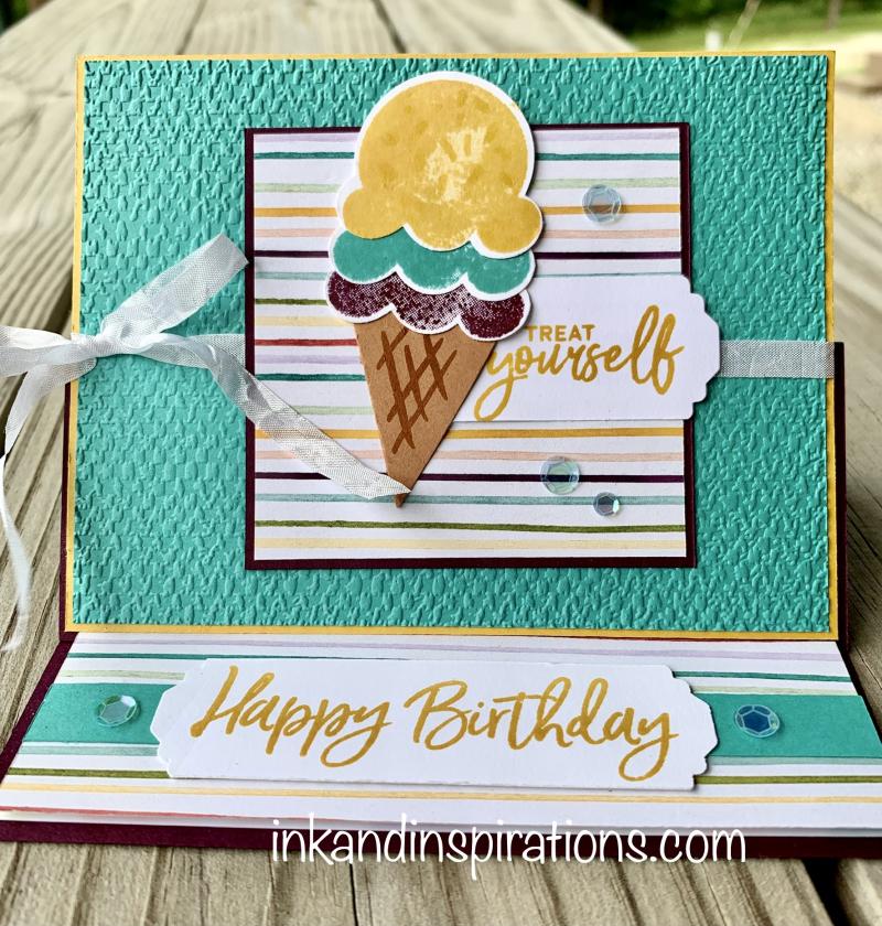 Birthday-card-summer-theme