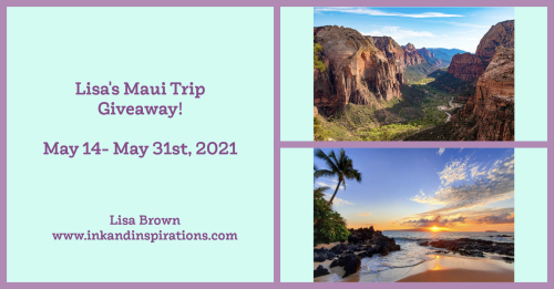 Maui-trip-giveaway