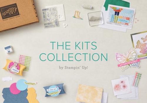 Kits-06.01.21_SQUARE3_GOLIVE_EN