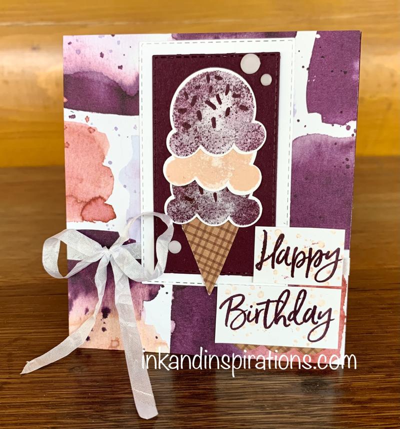 Easy-brithday-gift-card-holder