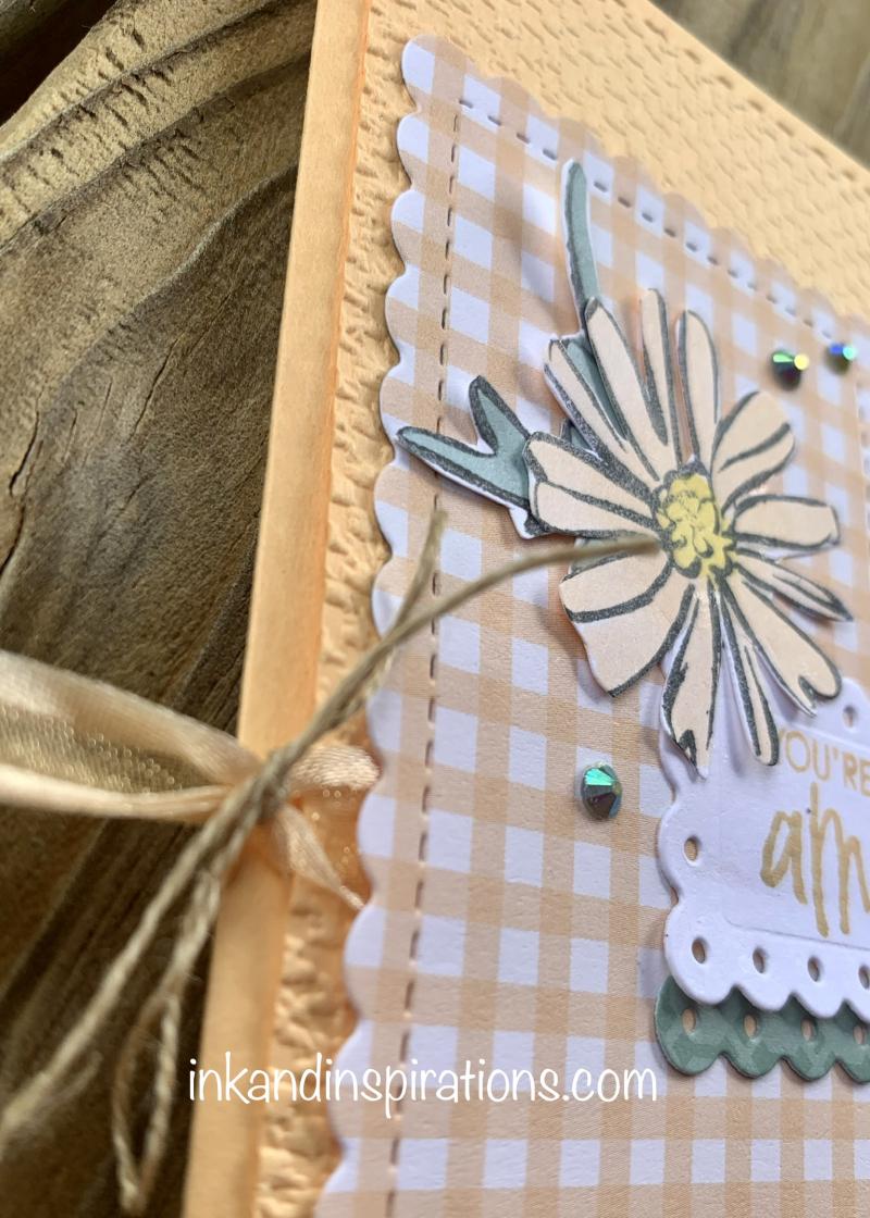 Cardmaking-tip-layering