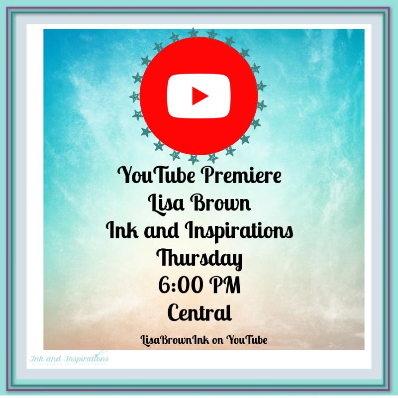 Premiere-thursday-6