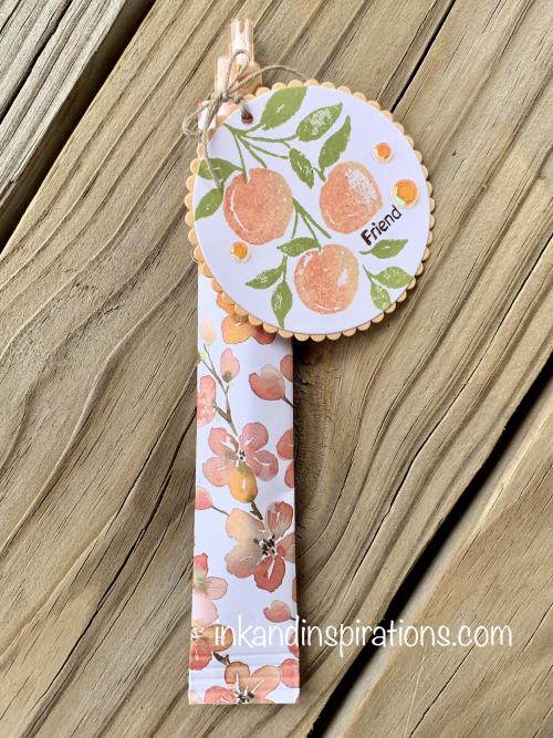 Diy-gift-idea-sweet-as-peach