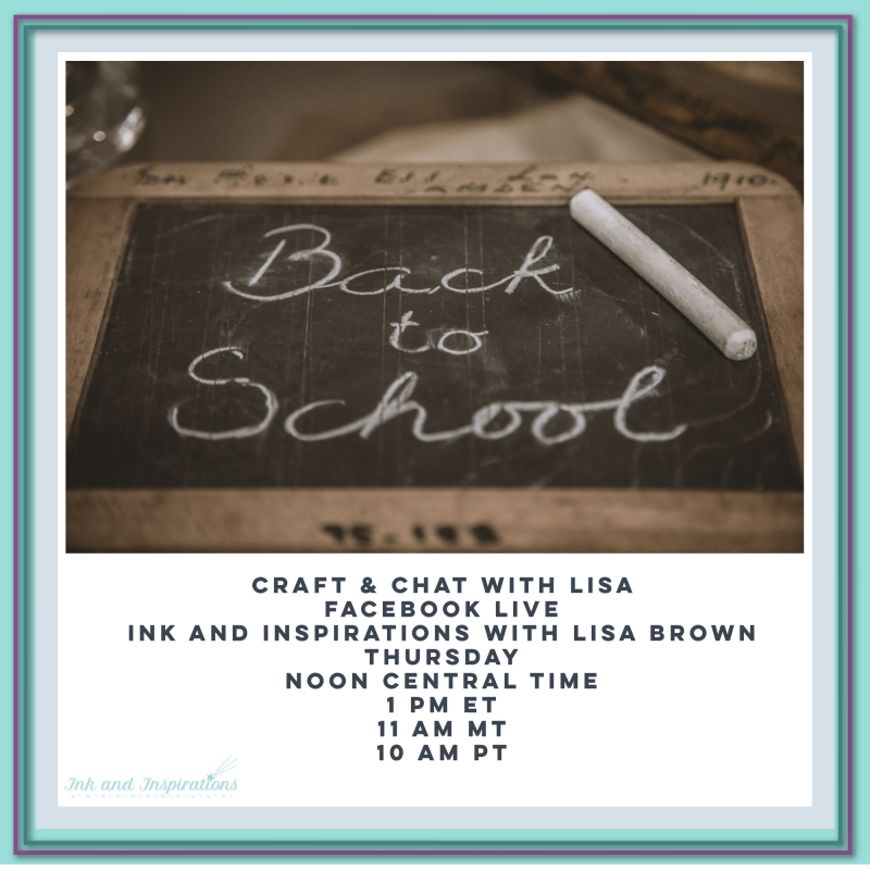 Back-to-school-fb