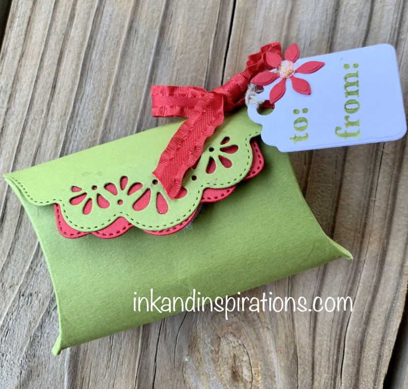 Pretty-mini-box-christmas