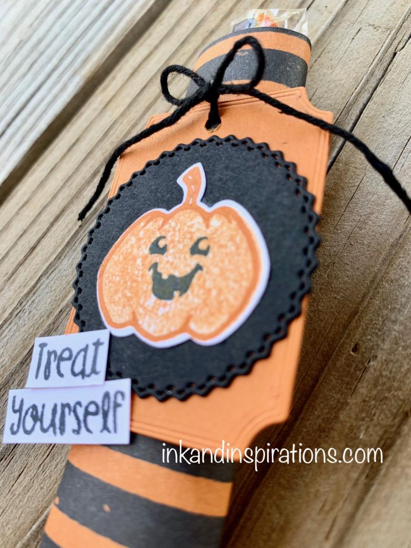 Halloween-2021-wk1-treat-wrap-3