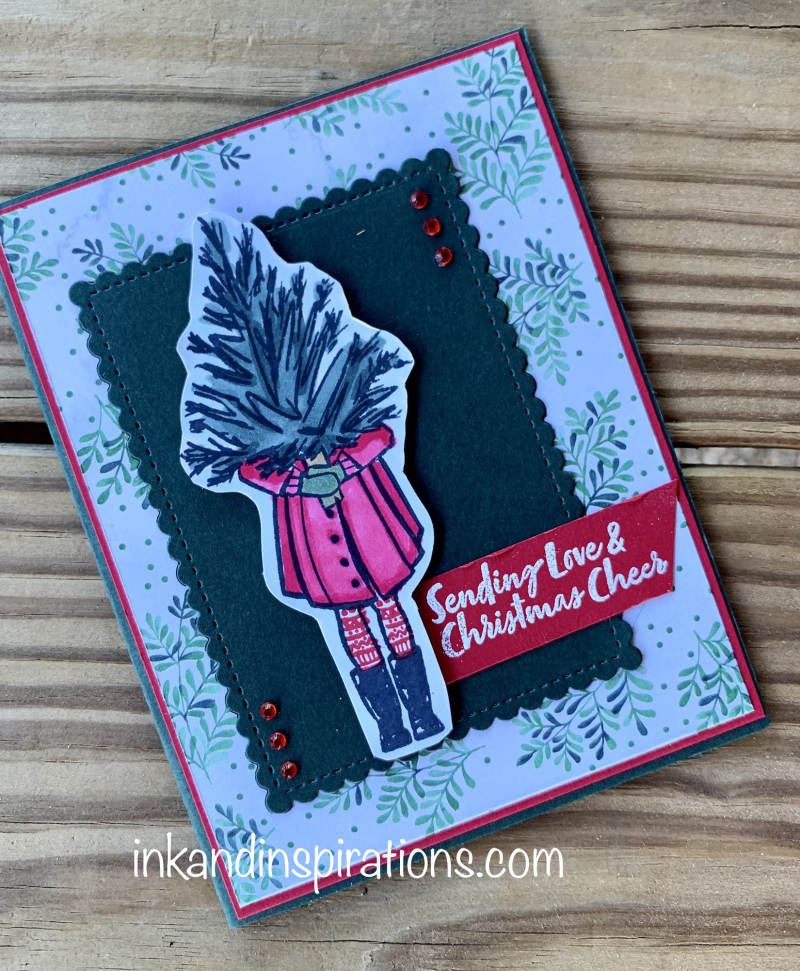 2021-Stampin-Up-Christmas-Card-Delivering-Cheer