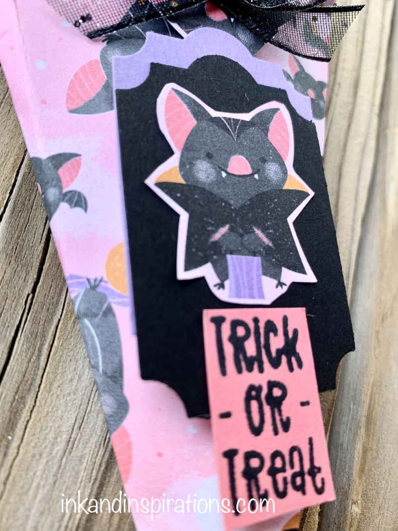 2021-Stampin-Up-Halloween-Project-treat-cone