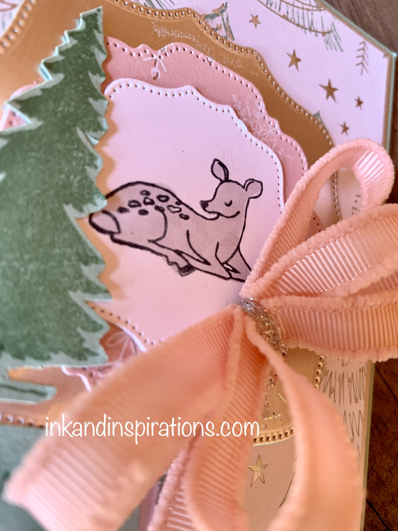 2021-stampin-up-christmas-card-peaceful-deer-pink