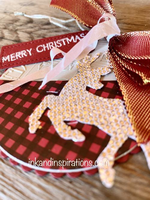 2021-stampin-up-christmas-ornament-peaceful-deer
