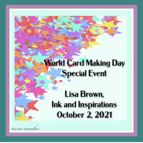 WCMD-special-event-2021
