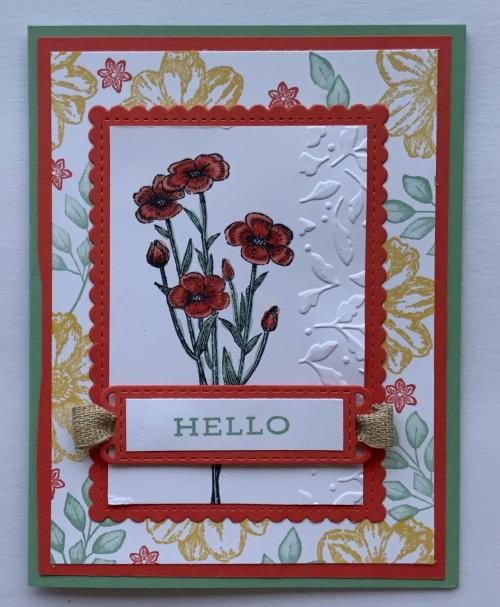 Quiet-meadow-bundle-card