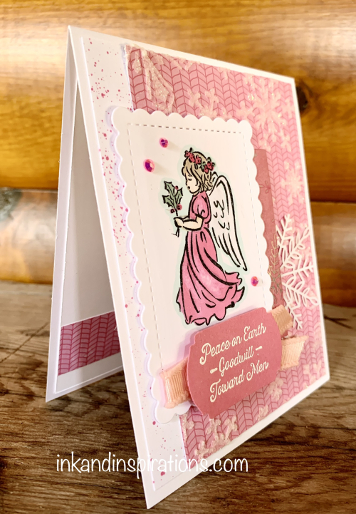 2021-Stampin-Up-Christmas-Card-techniques-angels-of-peace-2