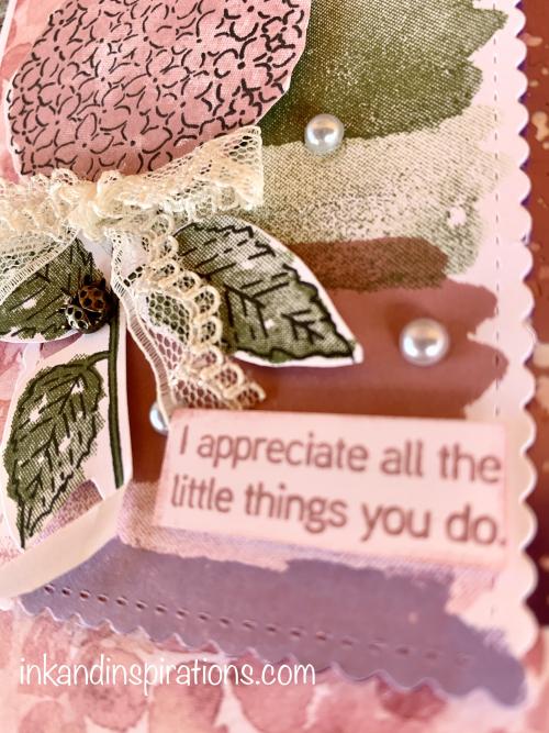 Handmade-card-of-appreciation
