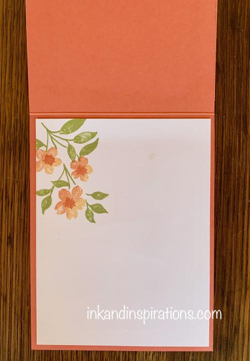Sweet-as-a-peach-card-for-a-friend