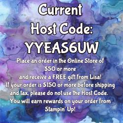 June1-14.host-code