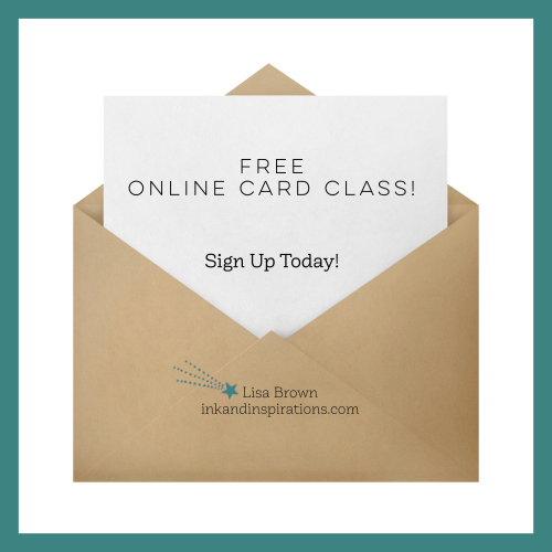FREE-ONLINE_CARD-CLASS-Sign-up